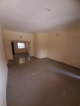 Well Maintained and Renovated 3 Bedrooms Flat, Agungi, Lekki, Lagos, Flat for Rent