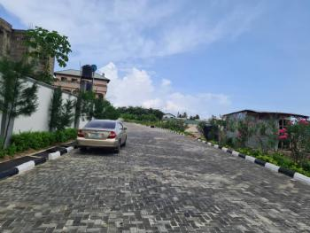 100% Dry Land with C of O in a Fully Developed Estate, Badore, Ajah, Lagos, Mixed-use Land for Sale