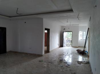 Newly Built Luxurious 2 Bedroom Flat Very Spacious, Remlec Badore, Badore, Ajah, Lagos, Semi-detached Bungalow for Rent