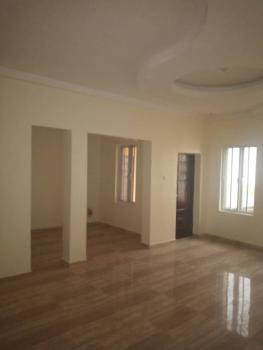 a Luxuriously Decorated Brand New 3 Bedroom Flat, Southern View Estate By 2nd Tollgate, Ikota, Lekki, Lagos, Flat for Rent