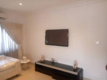 Lovely Fully Furnished 2 Bedroom Apartment, Lekki Phase 1, Lekki, Lagos, Flat for Rent