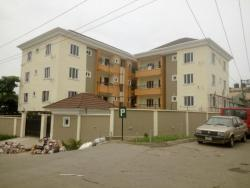 Newly Built 10units Of Ensuite 3bedroom Flats For Sale At Sabo Yaba, Sabo, Yaba, Lagos, 3 bedroom, 4 toilets, 3 baths Flat / Apartment for Sale