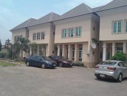 3 Bedroom Terraced Duplex, Ikeja Gra, Ikeja, Lagos, Terraced Duplex for Rent