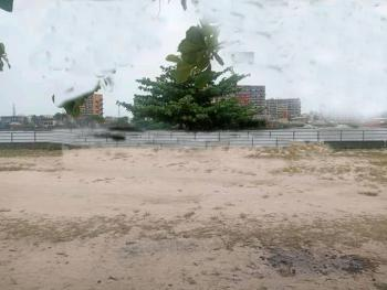 4,244sqm Waterfront Land, Queens Drive, Old Ikoyi, Ikoyi, Lagos, Residential Land for Sale
