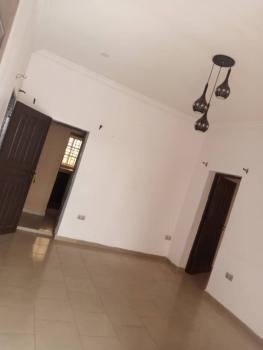 Executive 3 Bedroom in a Very Secure Environment, Shagisha, Gra Phase 2, Magodo, Lagos, Flat for Rent