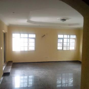 Modern 2 Bedroom Flat in an Estate, Adeoni Estate, Ojodu, Lagos, Flat for Rent
