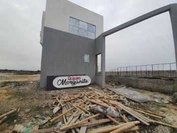 Affordable Land, Gracias Morganite, Idera Scheme, Eleko, Ibeju Lekki, Lagos, Industrial Land for Sale