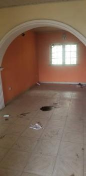 Lovely 3 Bedroom Apartment, Opic, Isheri North, Lagos, Flat for Rent