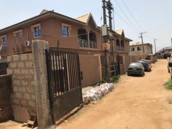 Newly Built Miniflat, Asolo, Agric, Ikorodu, Lagos, Mini Flat for Rent