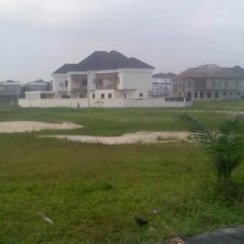 Size 2,751.019sqm, Demole Street. Off Idejo, Victoria Island (vi), Lagos, Residential Land Joint Venture