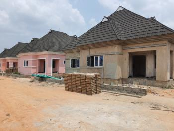 Affordable Land, Bluestone Treasure Island, Matthew Ashimolowo Way, Mowe Town, Ogun, Residential Land for Sale