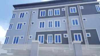 Luxury 3 Bedroom Flat with Excellent Facilities, Oral Estate, Second Toll Gate, Ikota, Lekki, Lagos, Block of Flats for Sale