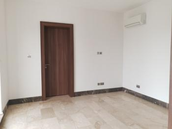 Exquisitely Built 3 Bedroom Flat, Maitama District, Abuja, Flat for Sale