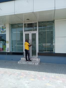 Automated Office Space, Opposite Blenco Supermarket, Olokonla, Ajah, Lagos, Office Space for Rent