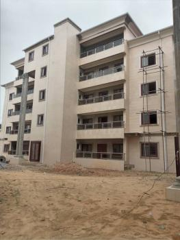Brand New 24 Units of Luxury 3 Bedrooms Flats with Gym Etc, Off Bourdillon Road, Ikoyi, Lagos, Block of Flats for Sale
