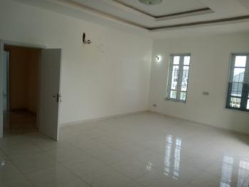 Big Room Self Contained Sharing Kitchen, Ikate, Lekki, Lagos, House for Rent