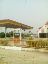 Filing Station For Amuwo Odofin. Lagos., Amuwo Odofin, Isolo, Lagos, Filling Station for Rent
