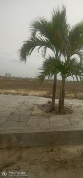 Land Size: 1,280sqm, Ilasan, Lekki, Lagos, Residential Land Joint Venture