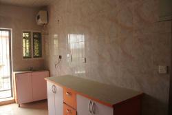 Luxury 3 Bedroom Flat with Modern Facilities, Good Luck Street, Ogudu Ori Oke, Ogudu, Lagos, Flat for Rent