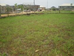 5800 Square Metres  Of Land With C Of O In A Lagos State Estate, Opic, Isheri North, Lagos, Mixed-use Land for Sale