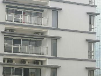 Luxury 3 Bedroom Apartment with Roof Top Swimming Pool., Victoria Island Extension, Victoria Island (vi), Lagos, Flat / Apartment for Rent