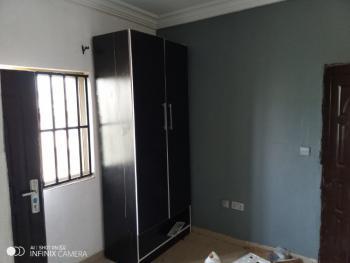 Executive Miniflat Upstairs, Osapa, Lekki, Lagos, Mini Flat for Rent