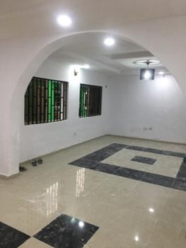 Spacious and Cool, Peninisula Gardens Estate, Olokonla, Ajah, Lagos, Flat for Rent