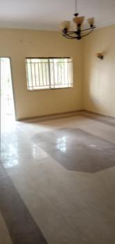 8 Units of Serviced, Well Finished 2 Bedrooms Flat, Utako, Abuja, Flat for Rent