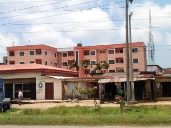 Exquisitely Finished 50 Room Hotel with 2 Conference Room and Pool, Agboju  Old Ojo Road., Festac, Amuwo Odofin, Lagos, Hotel / Guest House for Sale