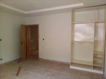 3 Bedroom Terrace Duplex with Bq, Ikate Elegushi, Lekki, Lagos, Terraced Duplex for Rent