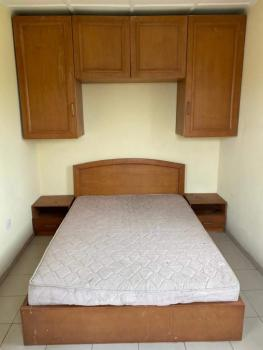 1 Room Self Contained, Road 4, Close 47., Vgc, Lekki, Lagos, Flat for Rent