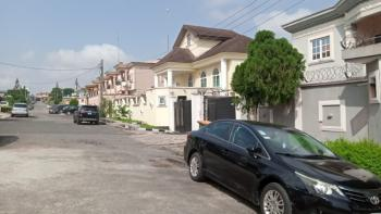 Plots of Land, Central, Gra Phase 2, Magodo, Lagos, Residential Land for Sale