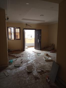Executive 3 Bedroom Flat, Mellinum Estate, Gbagada, Lagos, Flat for Rent