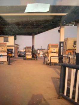 Filling Station, Sibiri, Okokomaiko, Ojo, Lagos, Filling Station for Sale