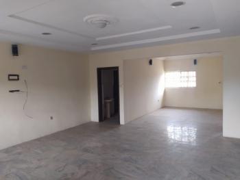 Lovely 3 Bedrooms, Jabi, Abuja, Flat for Rent