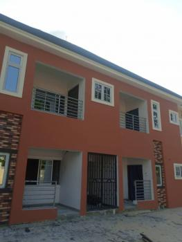 Luxurious 2 Bedroom Flat, Nta, Shell Corporative, Port Harcourt, Rivers, House for Rent