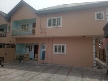 Exquisitely and Tastefully Finished 4 Bedroom Detached Duplex, Peter Odili Road, Port Harcourt, Rivers, Detached Duplex for Rent