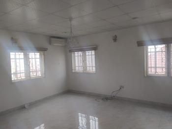 Standard 2 Bedrooms, Wuye, Abuja, Flat for Rent