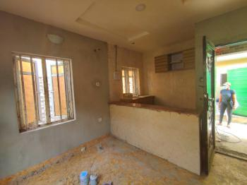Newly Finished Mini Flat Apartment with Private Tank and Meter, Admiralty Way, Lekki Phase 1, Lekki, Lagos, Mini Flat for Rent