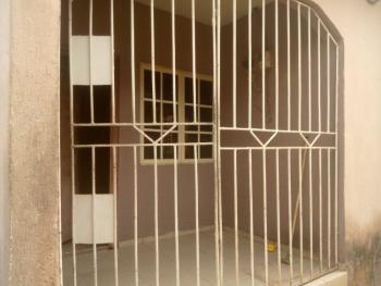 a Very Large Room and Parlour, Alasia Opposite Lbs, Sangotedo, Ajah, Lagos, Mini Flat for Rent