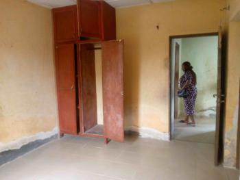 a Nice Self Contained Room, Alasia Opposite Lbs, Sangotedo, Ajah, Lagos, Self Contained (single Rooms) for Rent