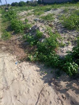 Plots of Land, Obosi Off Onitsha Owerri Expressway, Onitsha, Anambra, Residential Land for Sale