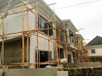 2 Bedroom Apartments with Governor Consent Title, Meadow Hall Way at Ocean Palm Estate, Ikate, Lekki, Lagos, Block of Flats for Sale