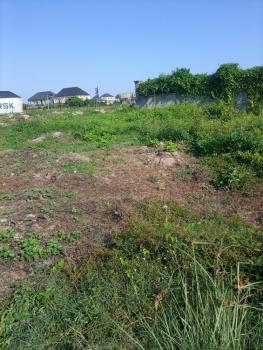 Plots of Land, Heritage Villas, Airport Road Uran Lga, Ekpene Mboh, Ekpene Ukim, Akwa Ibom, Mixed-use Land for Sale
