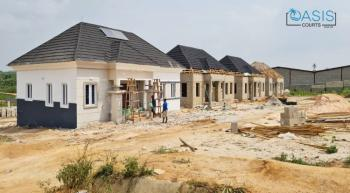 Bungalow, Epe, Lagos, Detached Bungalow for Sale