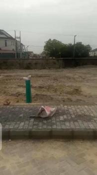 Excision Land Title, Key Heaven City Estate Bogile Off Lekki Epe Express Way, Bogije, Ibeju Lekki, Lagos, Residential Land for Sale