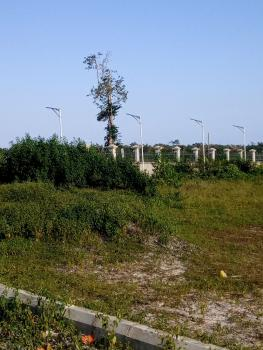 Land, Emperor Pillars Estate By 6th Avenue, Amuwo Odofin, Lagos, Mixed-use Land for Sale
