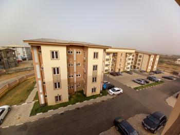 Ongoing Development of 1 Bedroom Apartment, Katampe (main), Katampe, Abuja, Mini Flat for Sale