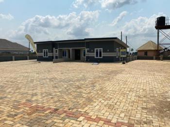 2 Bedrooms Bungalow Apartment, Queens Homes, Mowe Ofada, Ogun, Detached Bungalow for Sale