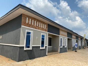 1 Bedroom Bungalow Apartment, Queens Homes, Mowe Ofada, Ogun, Detached Bungalow for Sale